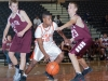 freshmanboysbasketball_cp-24