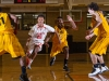 mtpleasantboysvarsity_am-22