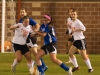 varsitygirlsoccer_cc-1