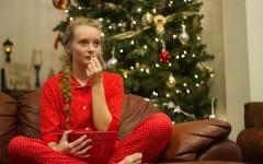 ABC Family's 25 Days of Christmas