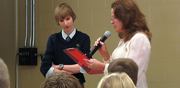 World%27s+youngest+nuclear+physicist+speaks+to+TMS+students