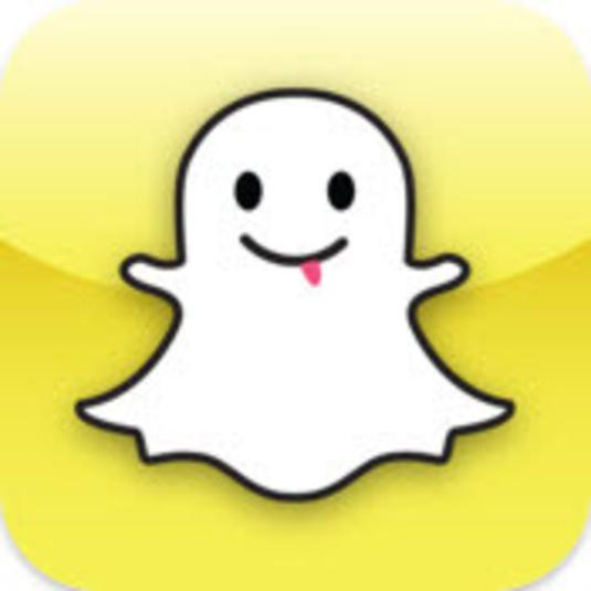 Snap Chat and tattoos
