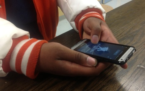 Smart apps for smart students
