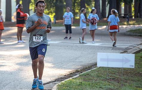 Dash For Cash 2014 – Gallery