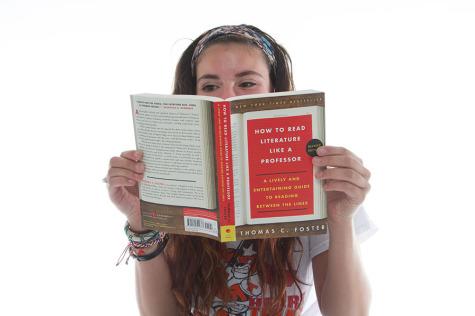 Books_AO_(28)