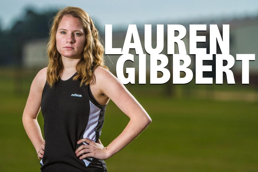 Face+of+the+game+-+Lauren+Gibbert