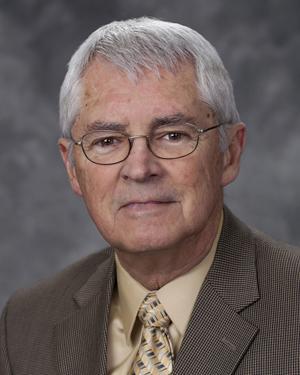 Former Texas High tennis coach John Watson pictured in staff photo.