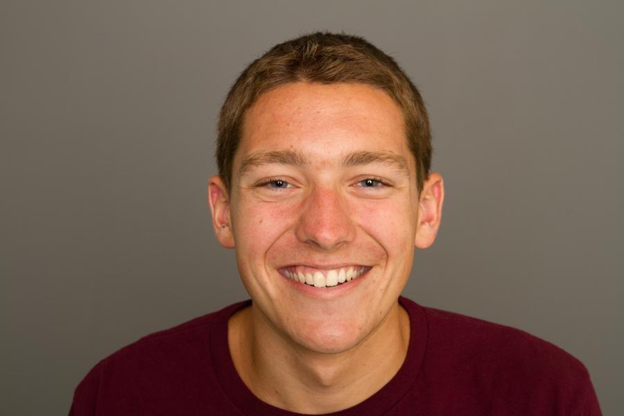 Tyler Snell