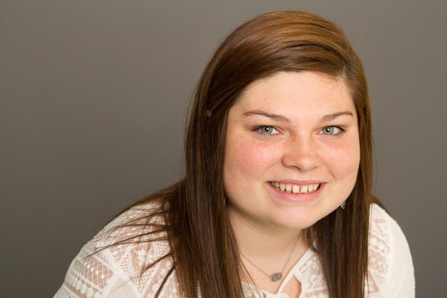 Emily Meinzer