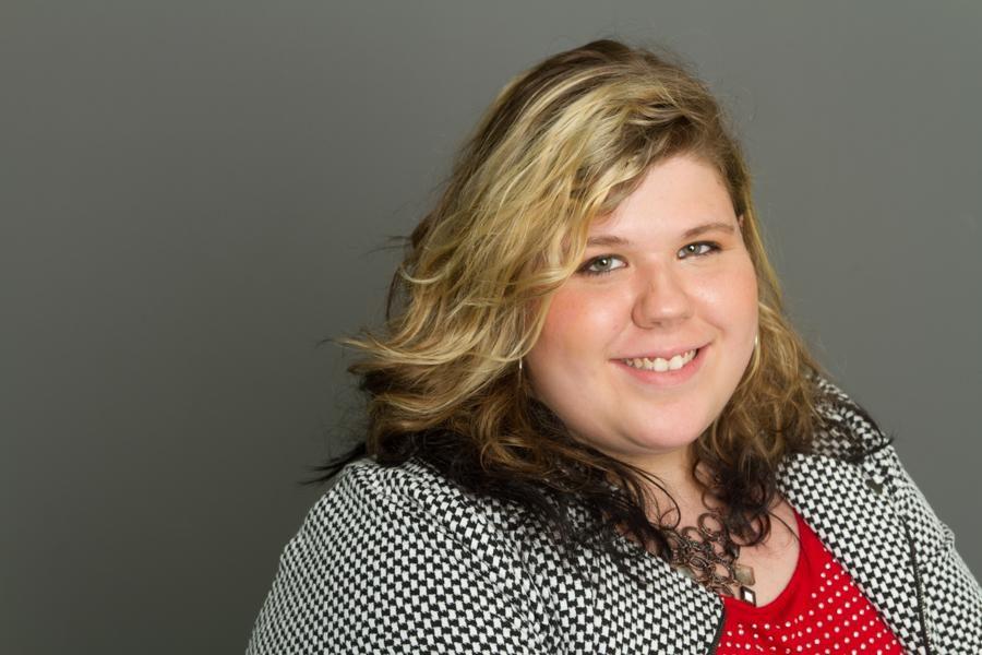 Kayla Neff