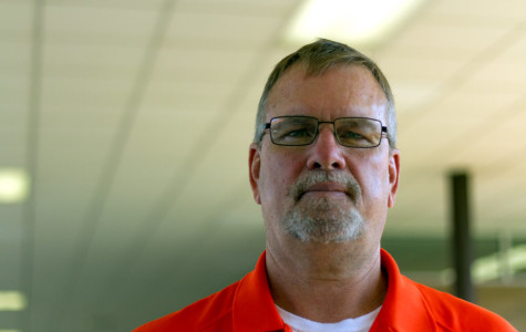 Texas High gains new grade-level principal