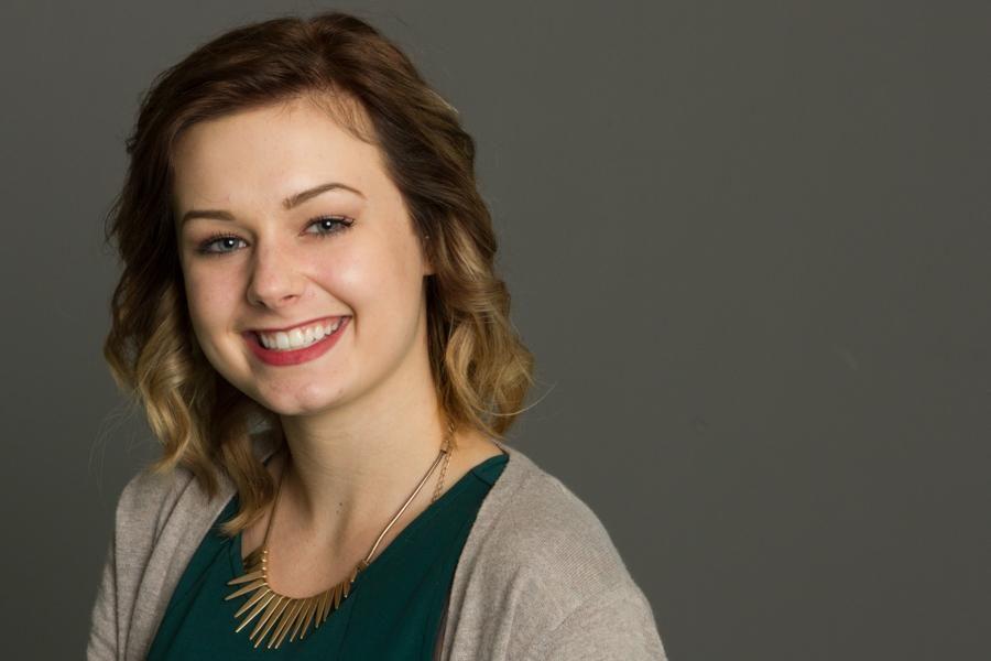 Megan Brandon
