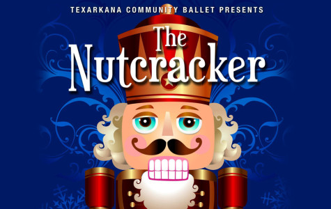 "Cracking down on ""The Nutcracker"""