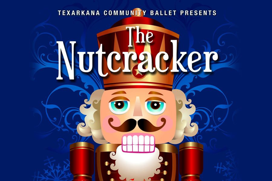 Cracking+down+on+%22The+Nutcracker%22