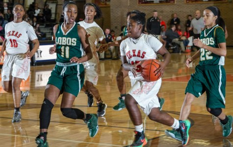 Lady Tigers triumph over Longview