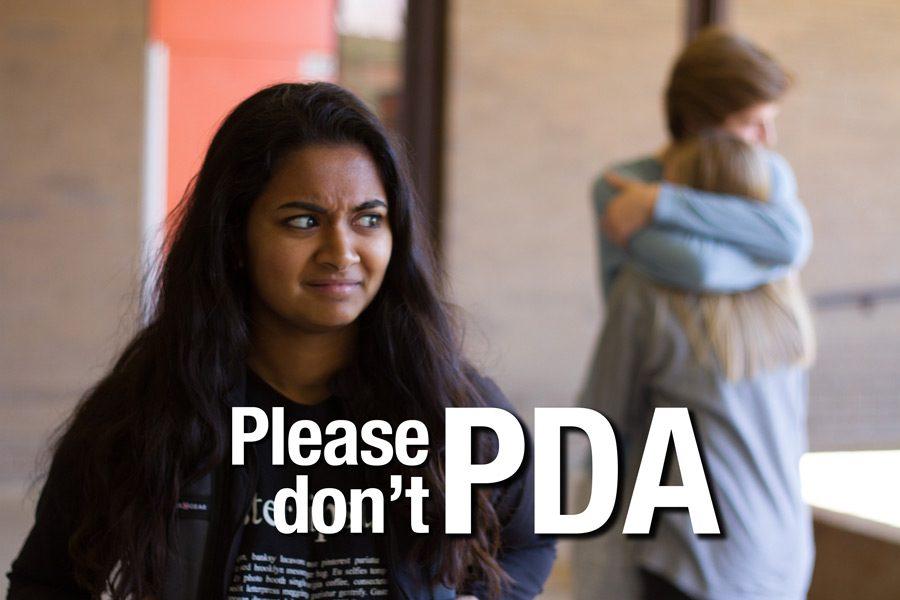PDA_PS-(web)