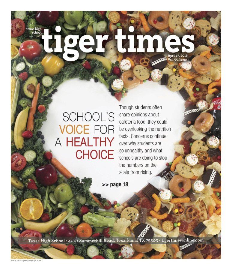 April+2016+-+Tiger+Times