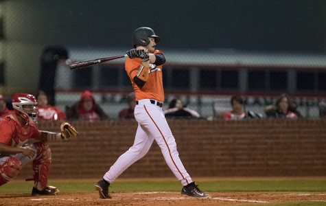 Tigers triumph over Mavericks