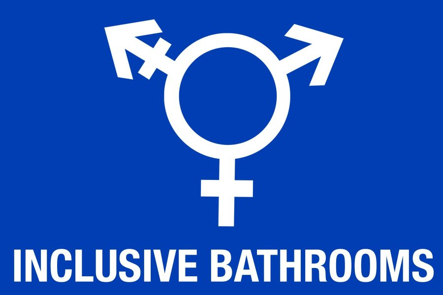Federal clarification of Title IX now mandates gender-inclusive school bathrooms