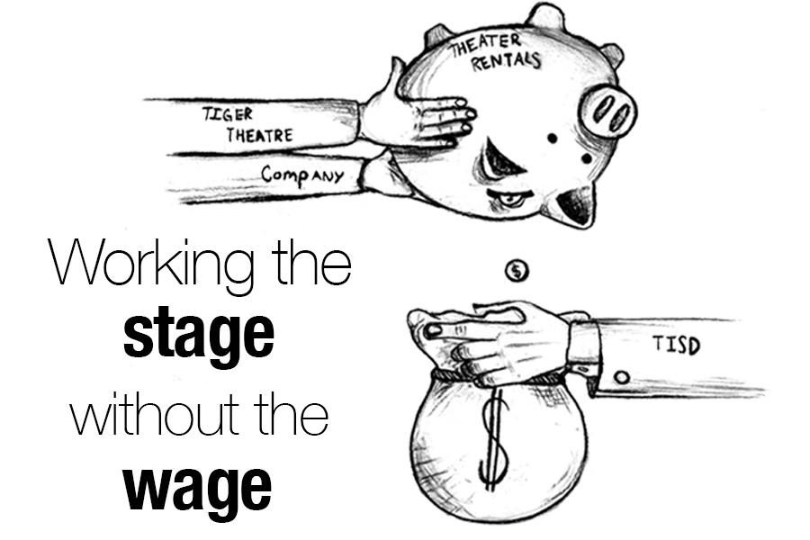 Working+the+stage+without+the+wage