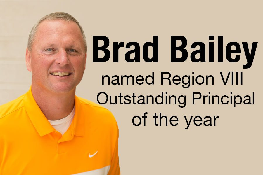 Bailey+named+Region+VIII+Outstanding+Principal+of+the+Year