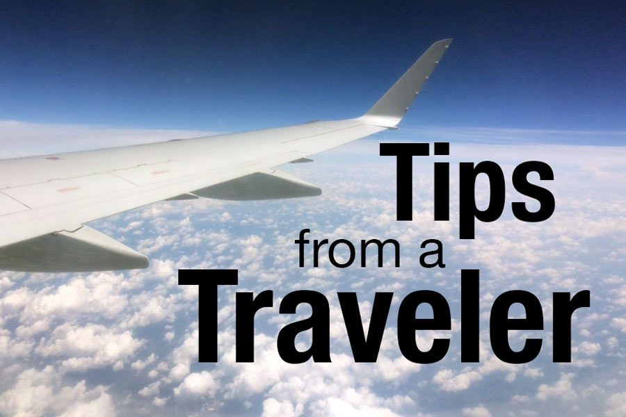 Tips+from+a+traveler
