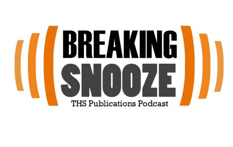 A School Divided - Breaking Snooze Ep. 5