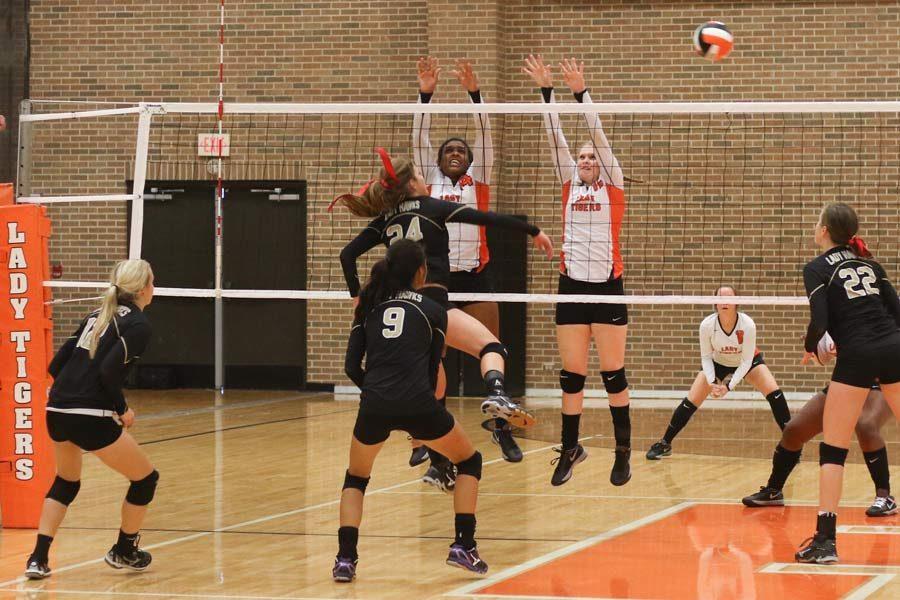 volleyball-pre-season-8-19-16