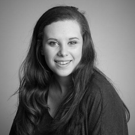 Photo of Morgan Bonner