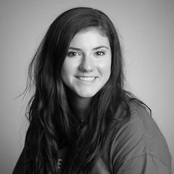Kayleigh Moreland