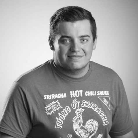 Photo of Matt Francis