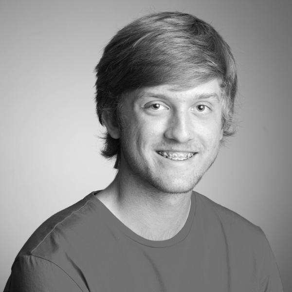 Matt Preiskorn