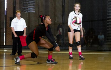 Lady Tigers suffer defeat to Sulphur Springs