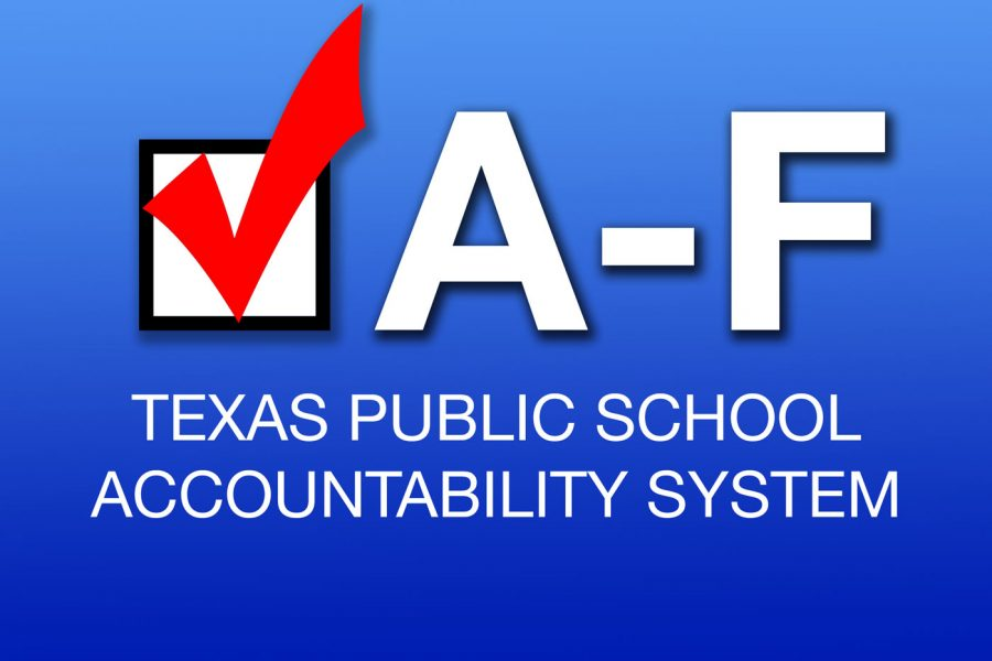 Texas educators give new accountability system 'F'