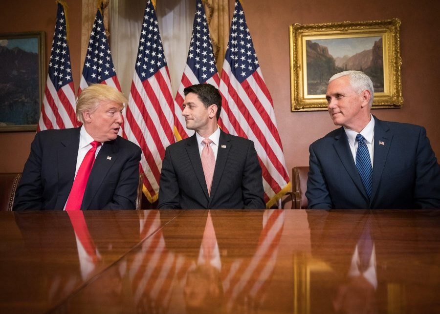 Speaker_Ryan_with_Trump_and_Pence (1)