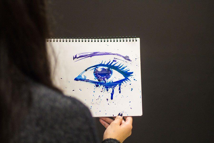 eye_mp