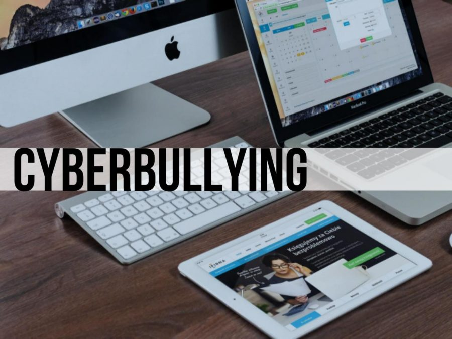 Greg Abbott signs new bill that would classify cyberbullying as a misdemeanor