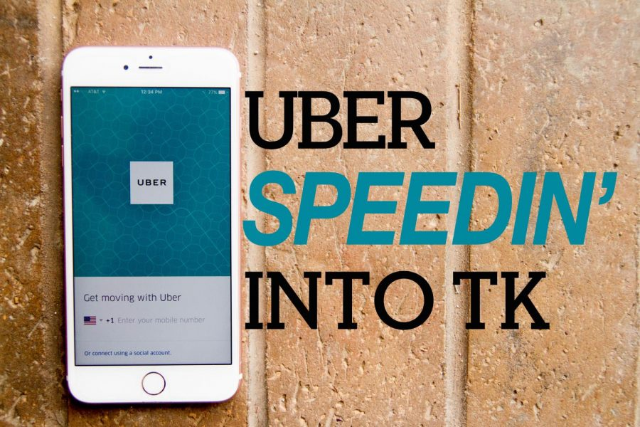 Uber+comes+to+Texarkana