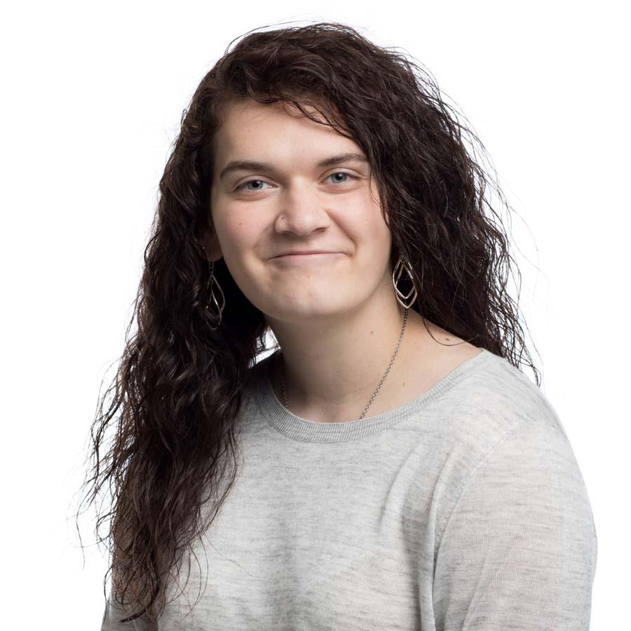 Alyssa Kift