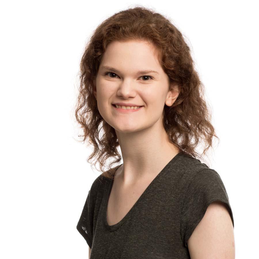 Amanda Garmon
