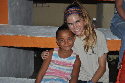 An un-Belize-able experience