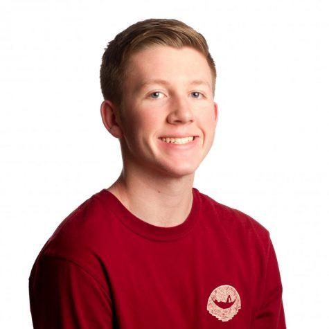 Photo of Dawson Kelley
