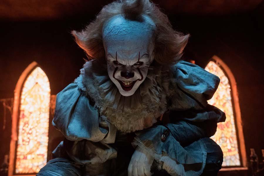 Not+clowning+around