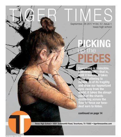 September 2017 – Tiger Times