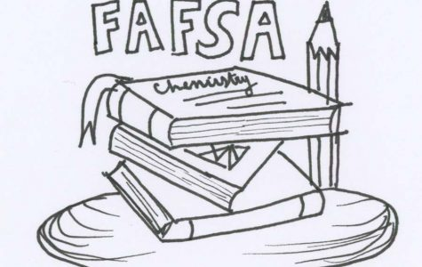 FAFSA is open for submission