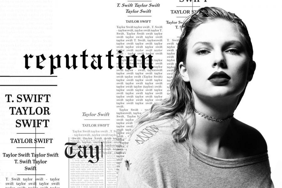 Photo from TaylorSwift.com