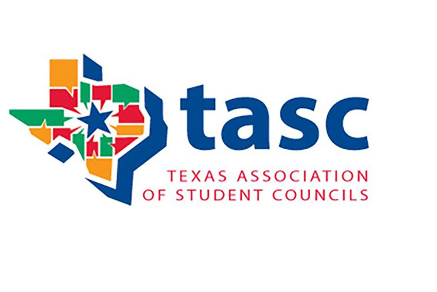 photo from TASC website