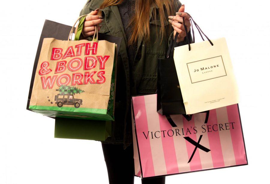Getting+a+head+start+on+Black+Friday+shopping