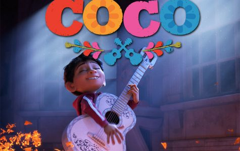 'Coco' gets it right