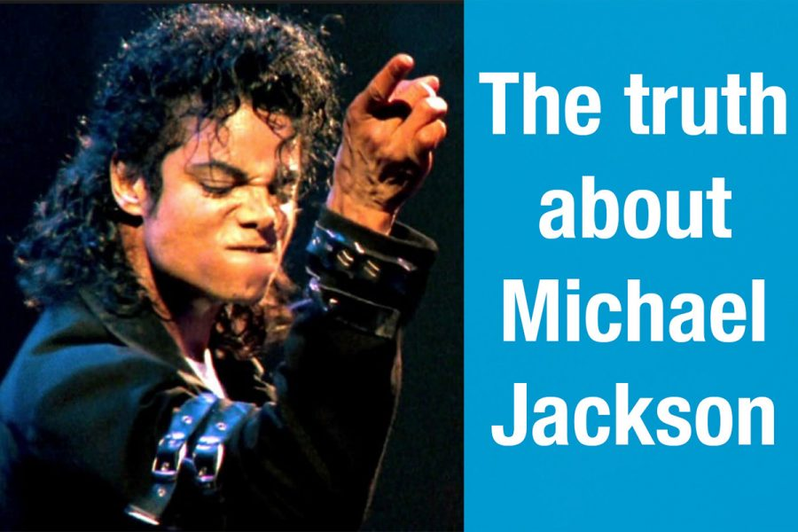 Conspiracy or prophecy? Dethroning the King of Pop